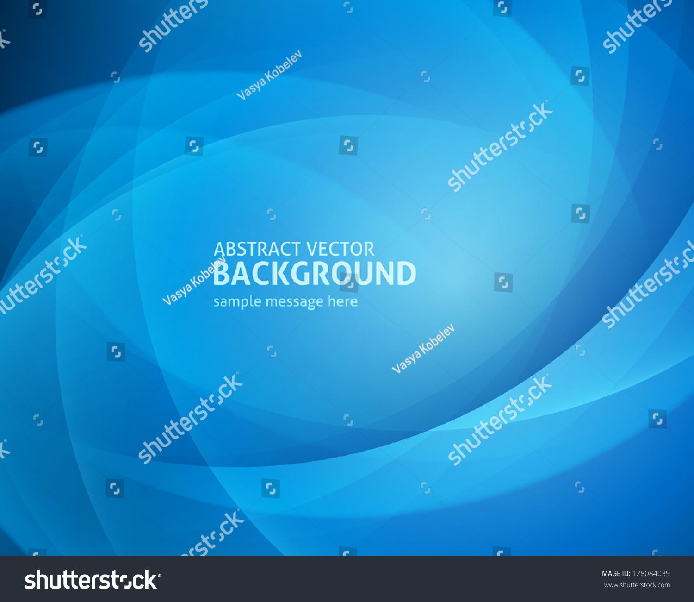 abstract light vector background のベクター画像素材 ロイヤリティ