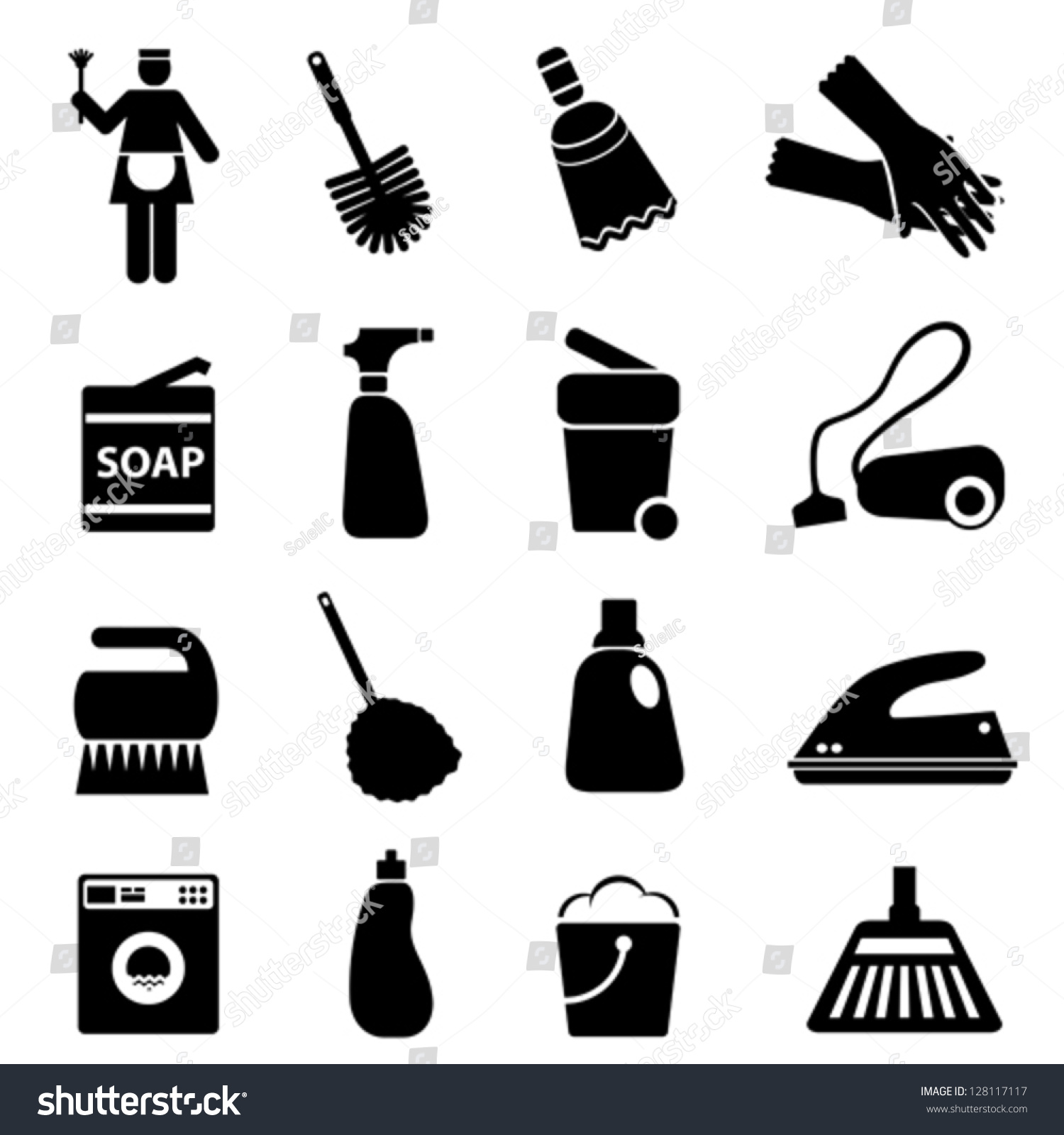 Simple Diy Granite Cleaner in addition Rag And Cleaner Cliparts also Broom likewise Trash 20clipart 20litter also Home Cleaning. on dusting cleaning clip art free