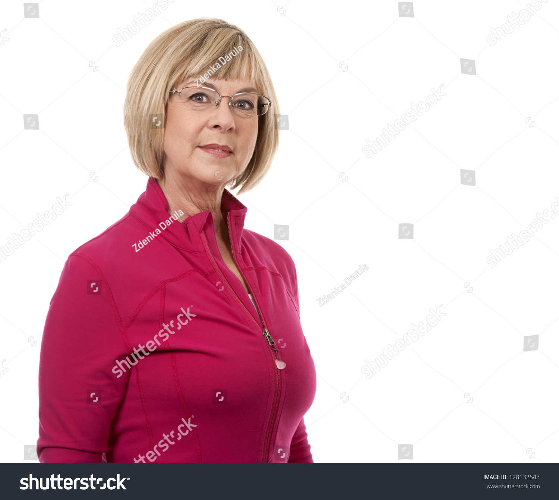 Mature Woman Pics 57