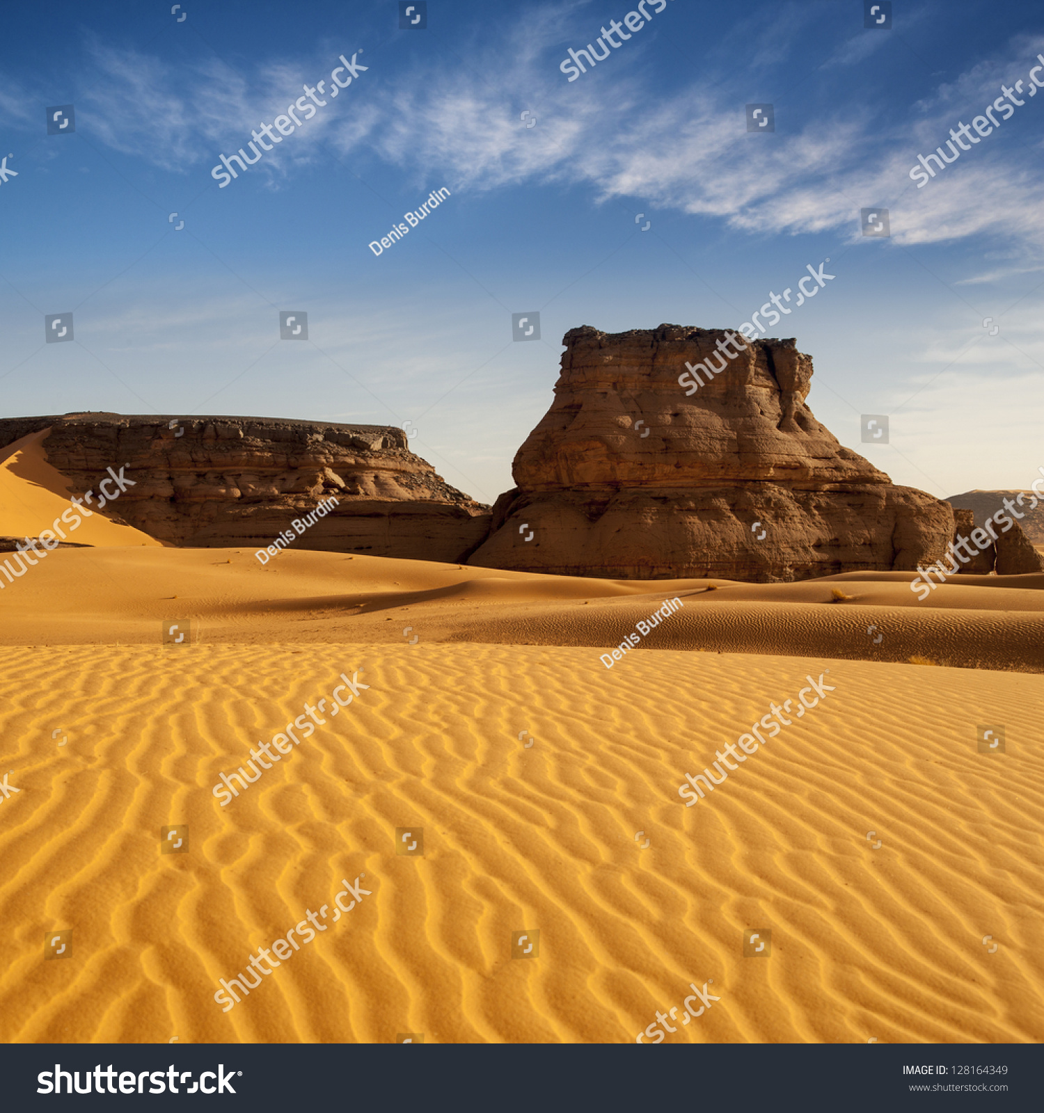 Image of: Dune The Libyan Desert Fantastic Place For Travelers And Photographers Rocks Of An Unusual Shutterstock Libyan Desert Fantastic Place Travelers Photographers Stock Photo
