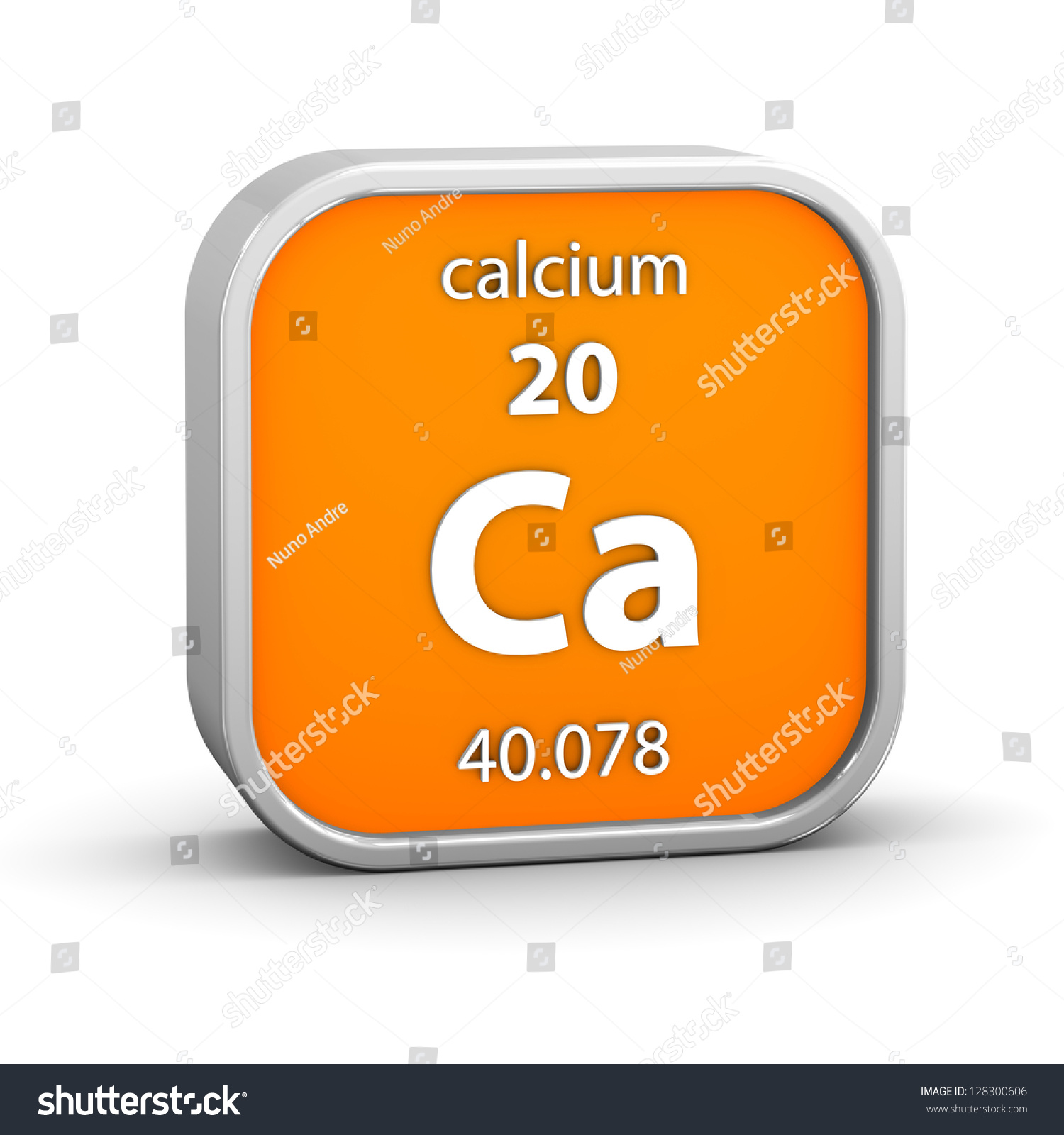 Where is calcium on the periodic table image collections image gallery of calcium on the periodic table calcium periodic table gifts merchandise calcium periodic table gamestrikefo Image collections