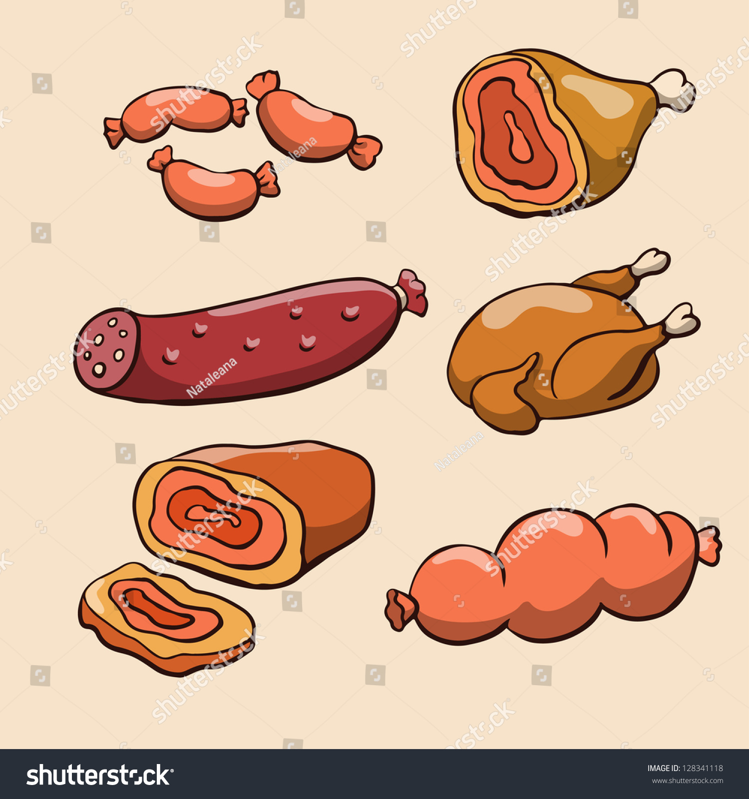 page meat and beef products Locate beef meat products on industrynet view a free list of beef meat products suppliers.
