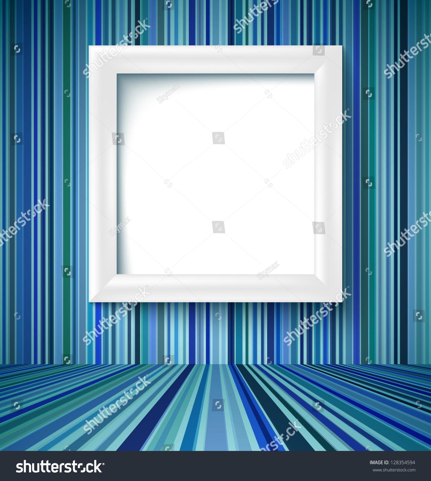 empty room wallpaper 1710x1226 - photo #34