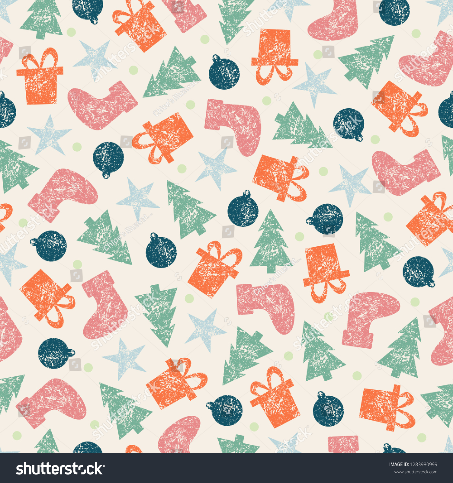 stock-vector-candy-sweet-pastel-xmas-vec