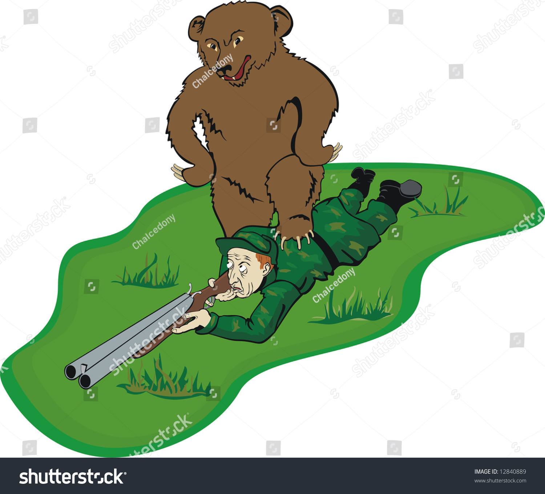 meet the seeker bears