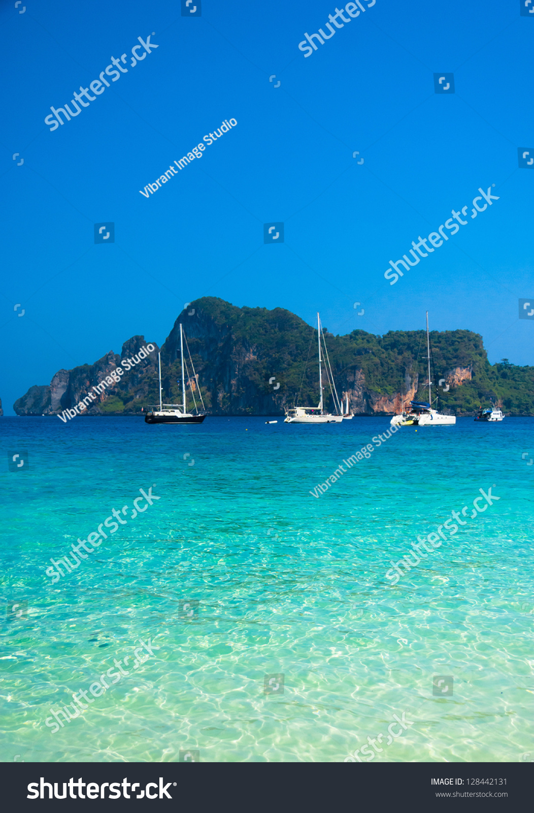 28 remote vacations remote resorts total management remote remote vacations remote resort vacation wallpaper stock photo 128442131