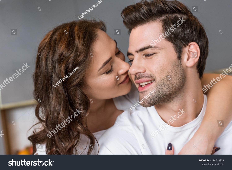 dating site christenen