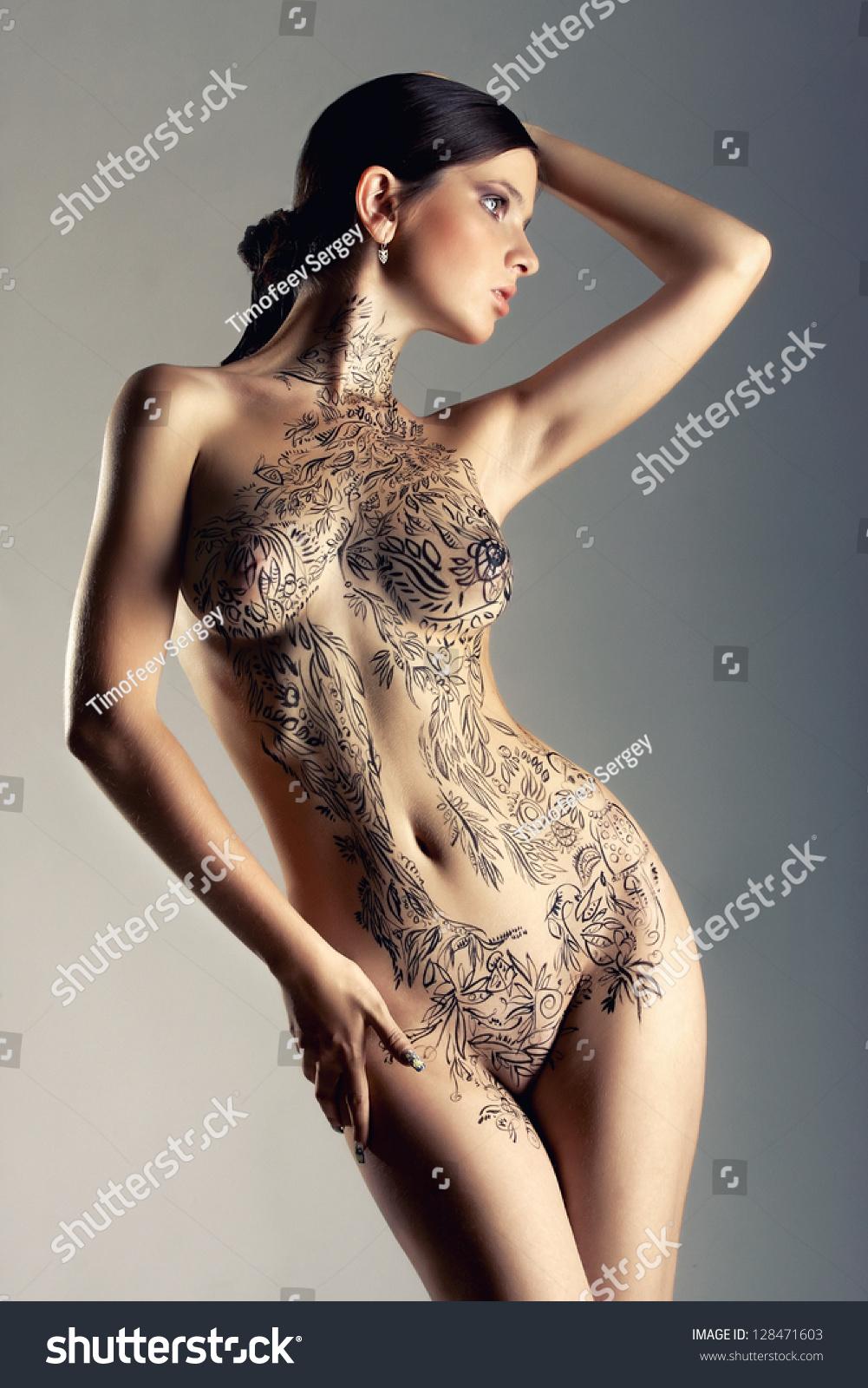 sex girl beautiful