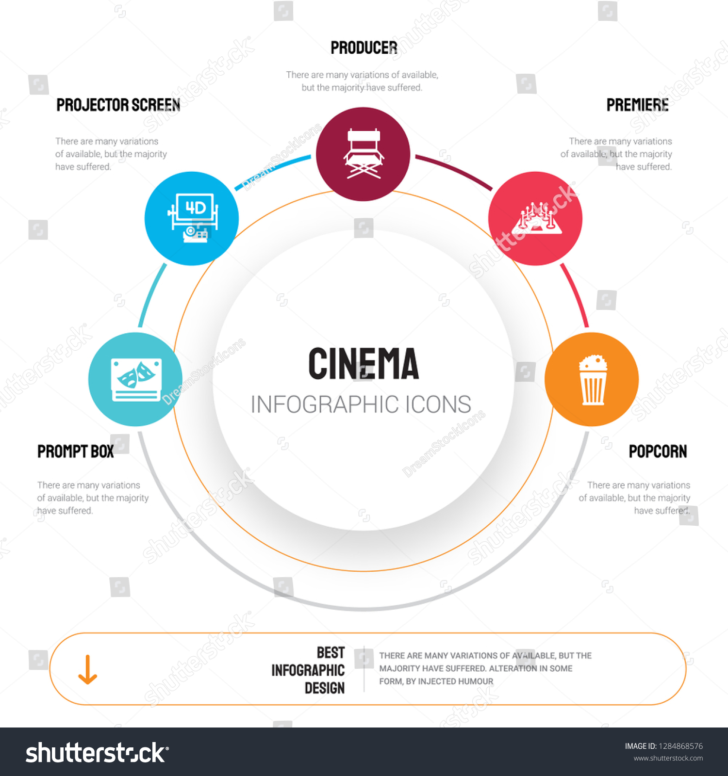 stock-vector-abstract-infographics-of-ci