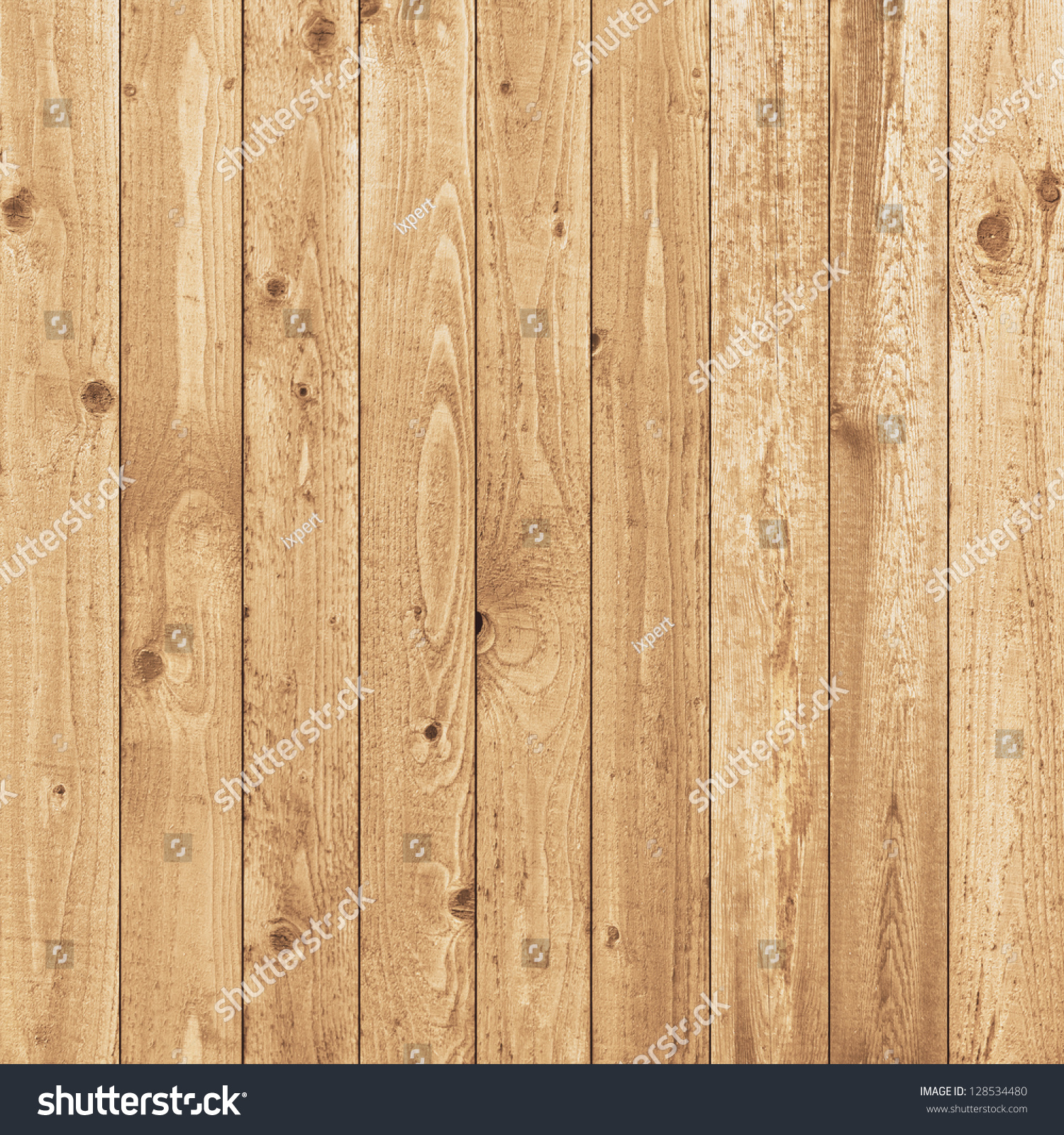 old wood texture floor surface stock photo 128534480 shutterstock. Black Bedroom Furniture Sets. Home Design Ideas
