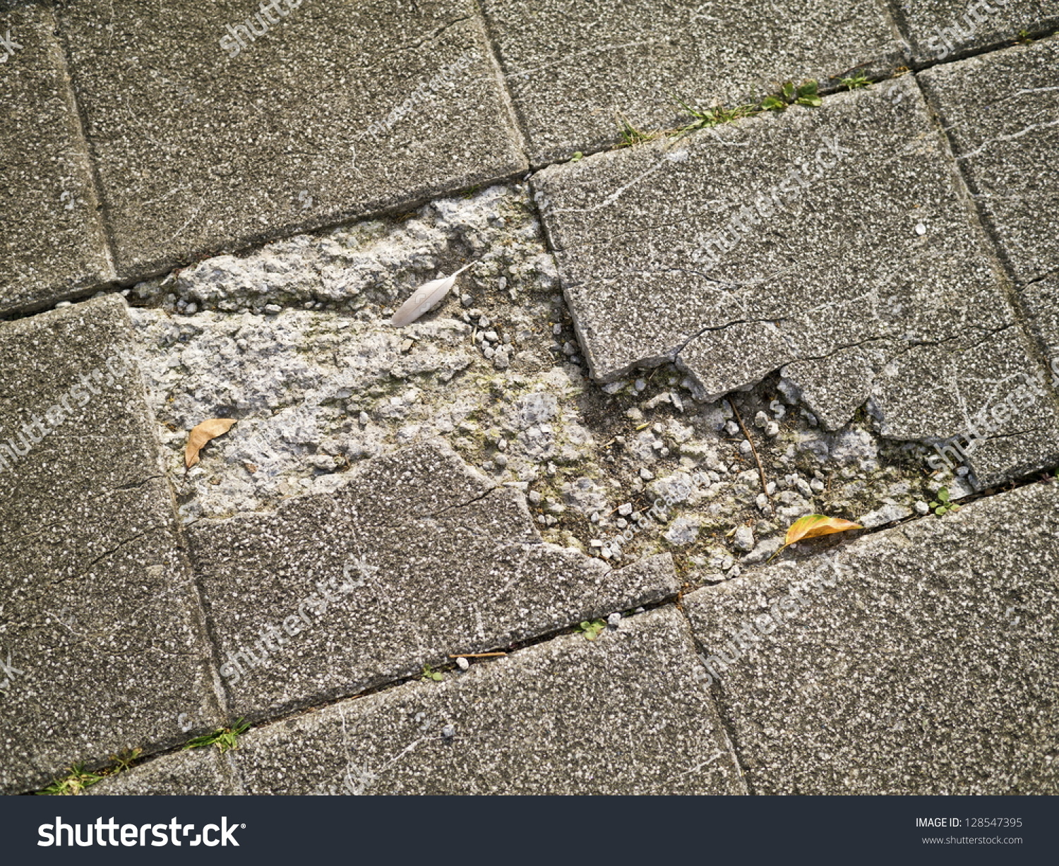 Can i cover asbestos floor tiles