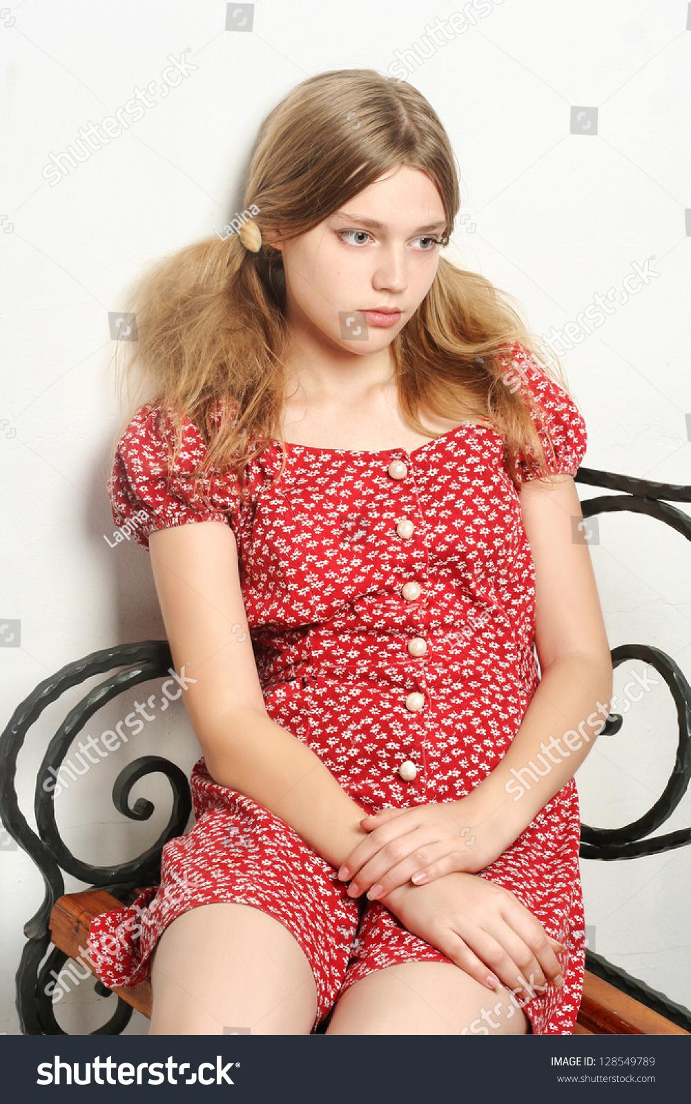 Girl sites innocent teens