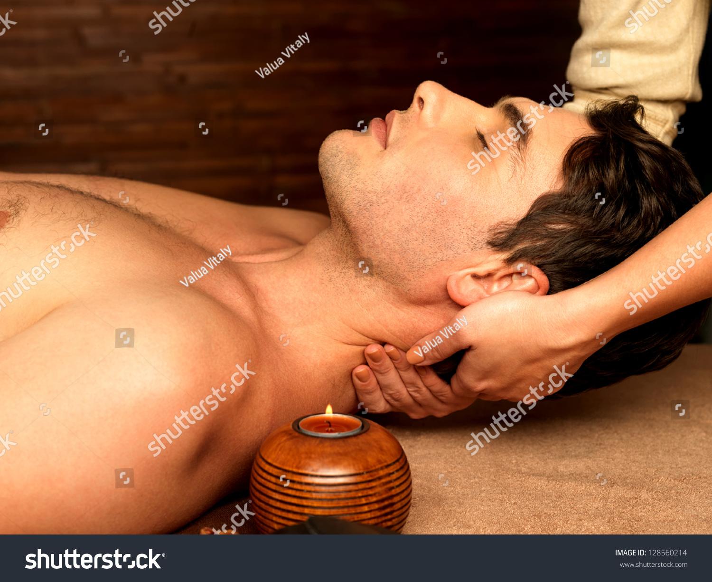 Эротический массаж салон в твери 8 фотография