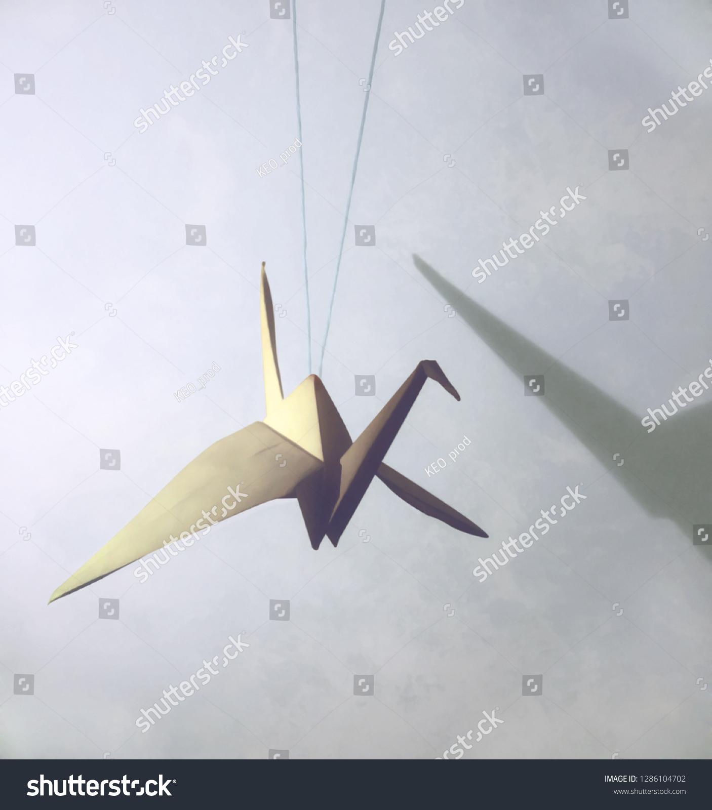 BEST ORIGAMI PAPER JET – Wie man ein Flugzeugmodell aus Papier für ... | 1600x1406