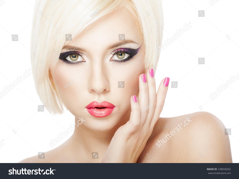 Shutterstock Editor 是一款在线图片和照片编辑器。