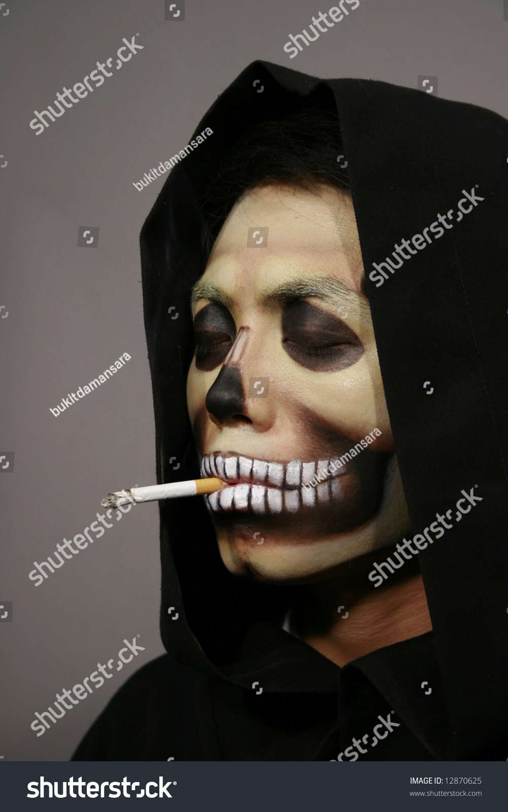 smoking is harmful to health In europe the situation was similar including the warning on cigarette packs that smoking is harmful to health and banning smoking in public places these measures are aimed at eradicating this habit as bad the risks of passive smoking.