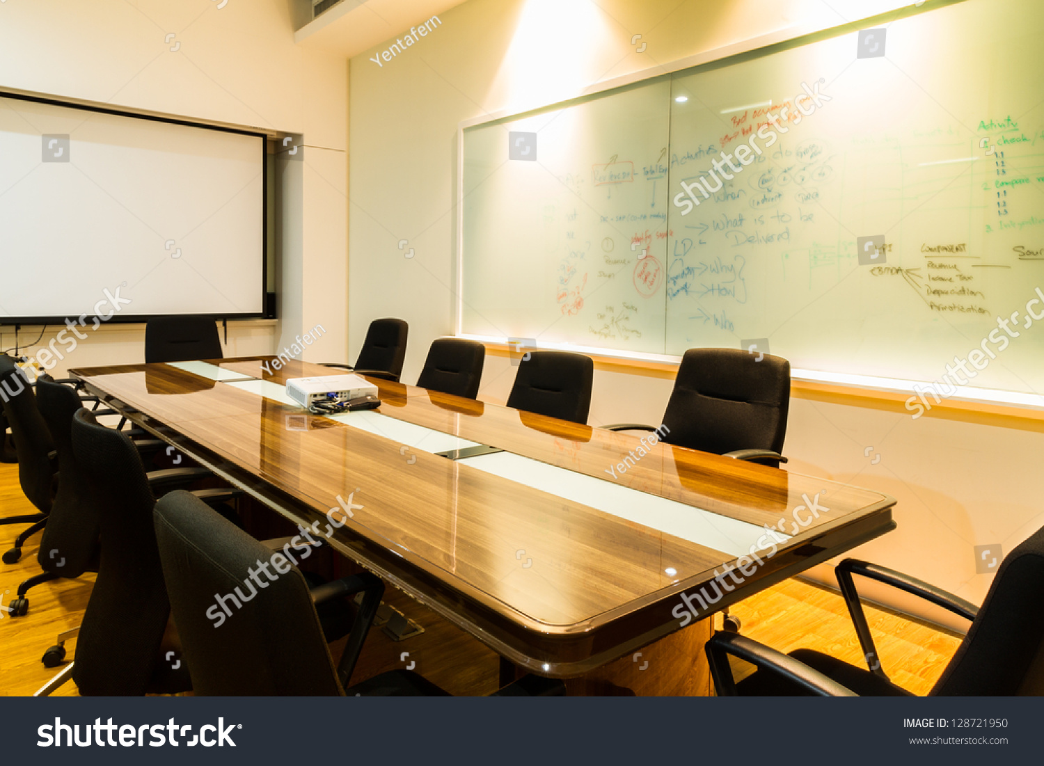 board room meeting The commission on asian pacific american affairs will be holding public board meetings on the following dates please check the proposed agenda for times of public comment.
