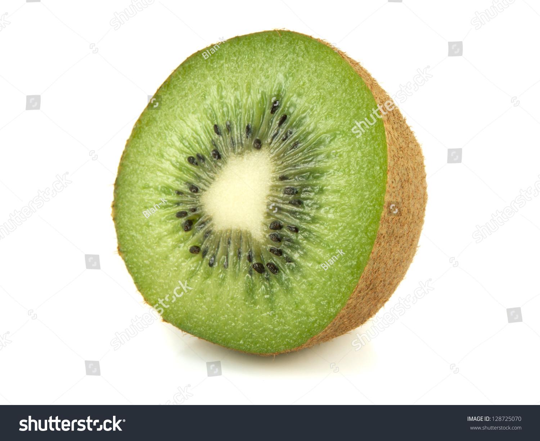 fruit crisp kiwi fruit healthy