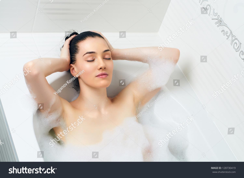 зрелые порно ХХХ трах