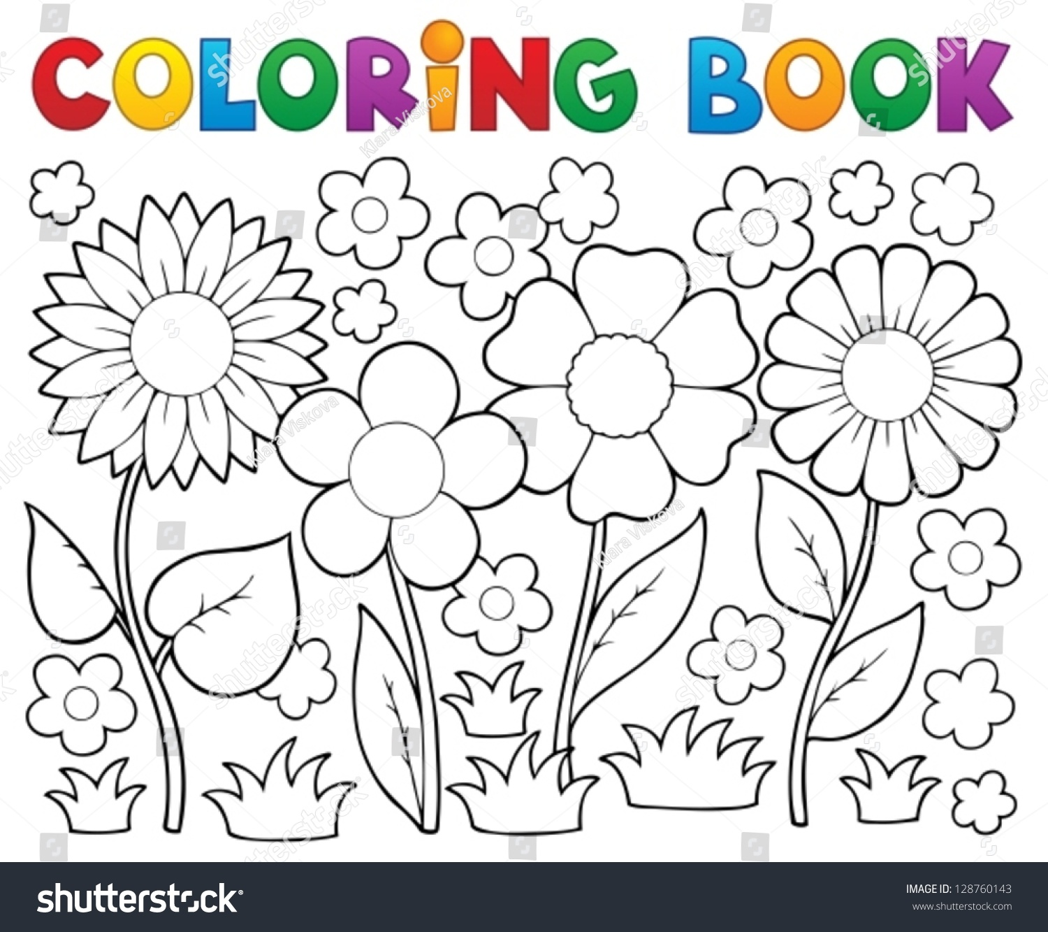 Coloring book for notability - Coloring Book For Notability Image Photo Editor Shutterstock
