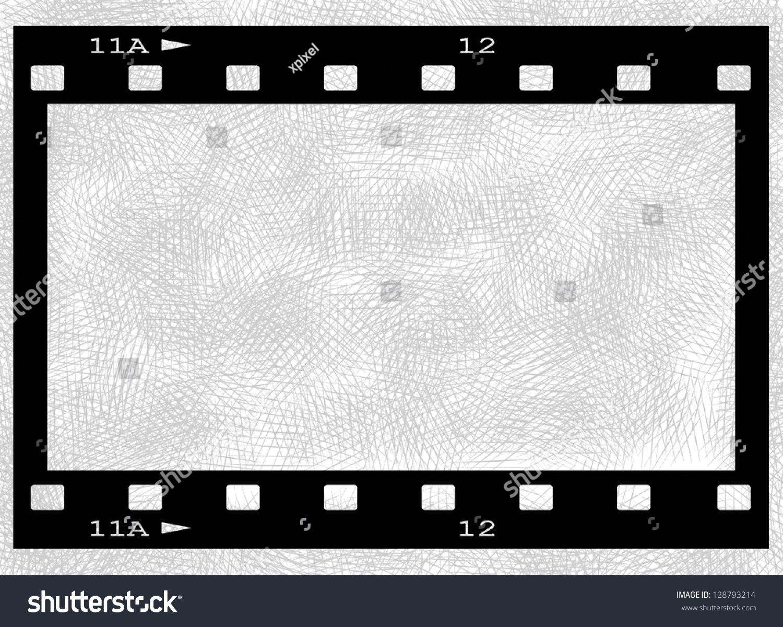 Online photo editor film strip border / Best guy ritchie movies
