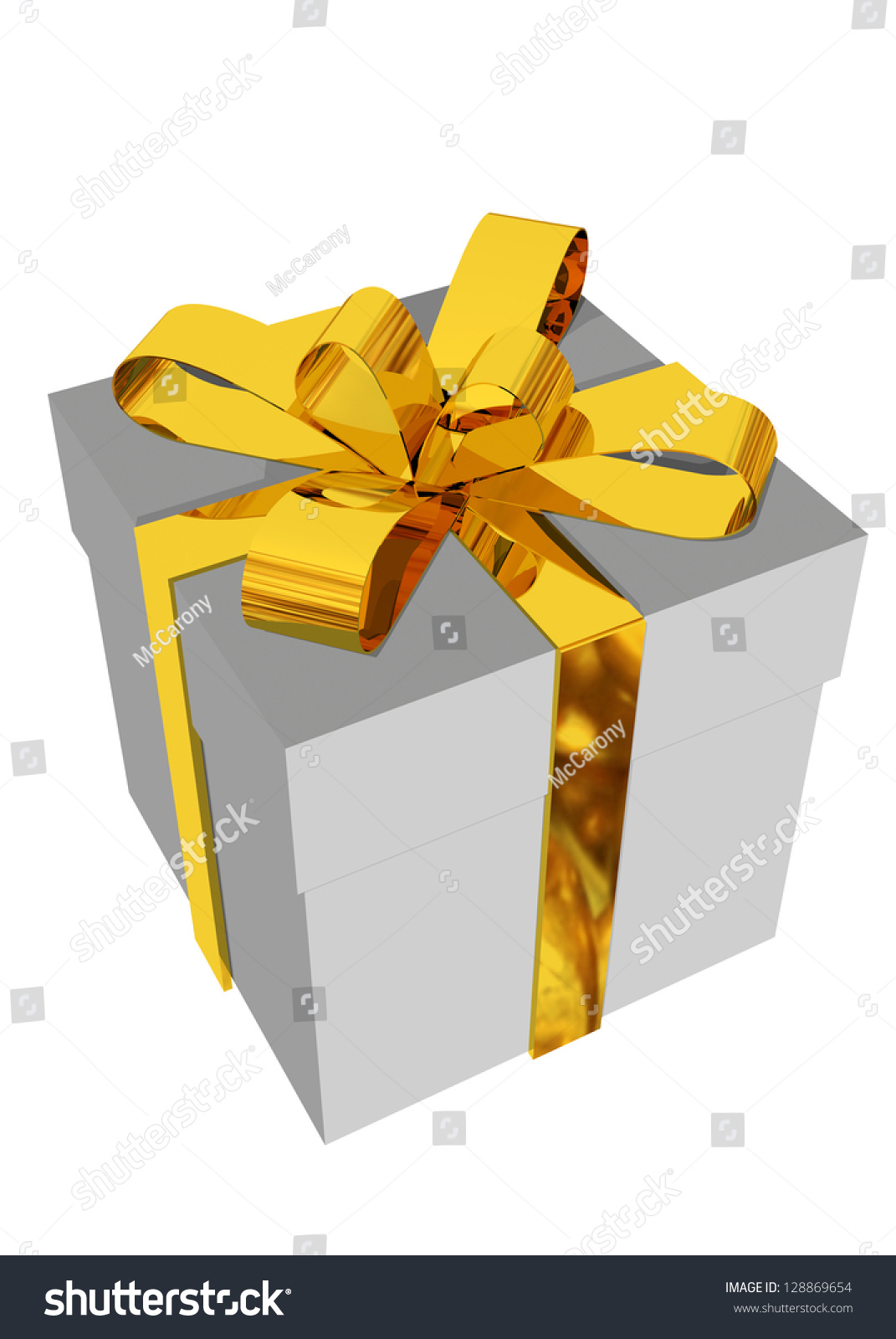 Gift packet 3d stock illustration 128869654 shutterstock gift packet 3d negle Choice Image