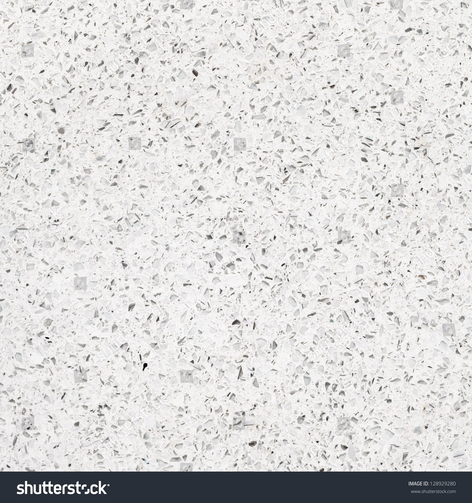 White granite countertop texture the for Seamless quartz countertops