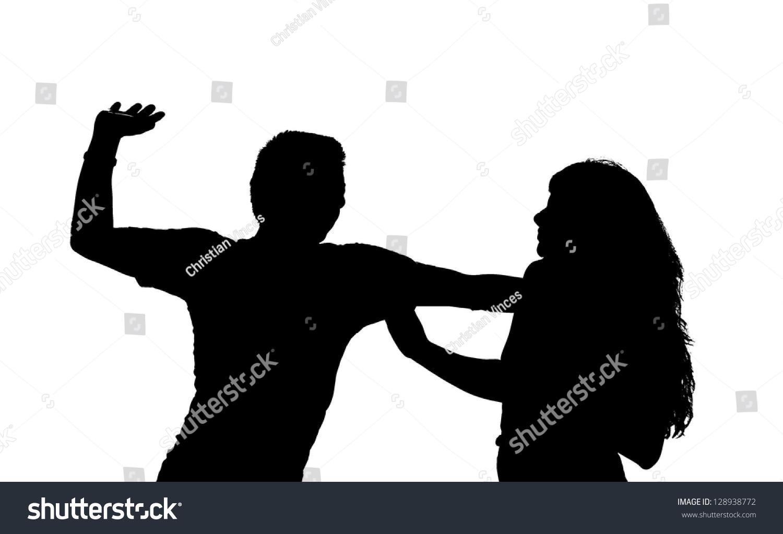 Αποτέλεσμα εικόνας για slapping a woman