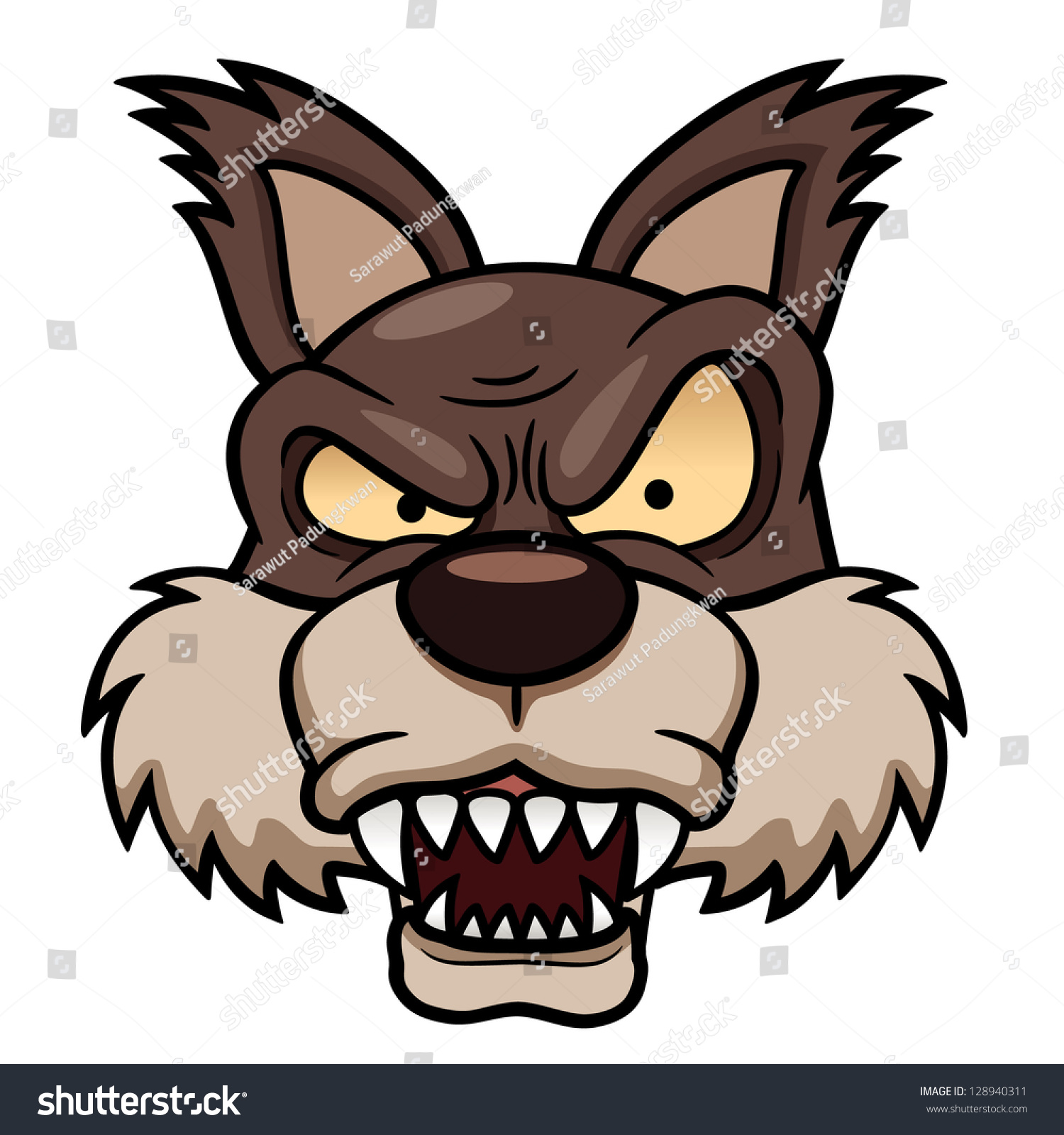 Hd Wallpapers Wolf Mask Template Printable 2love90