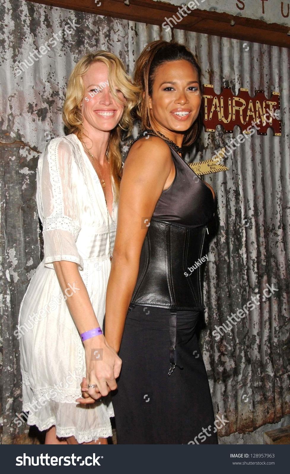 Joanne Baron Hot clips Krystle D'Souza,Mariah Carey