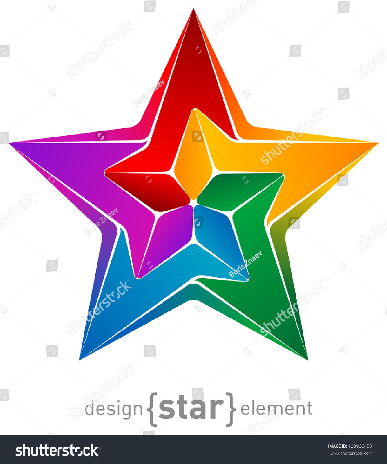 Звезды и их дизайн