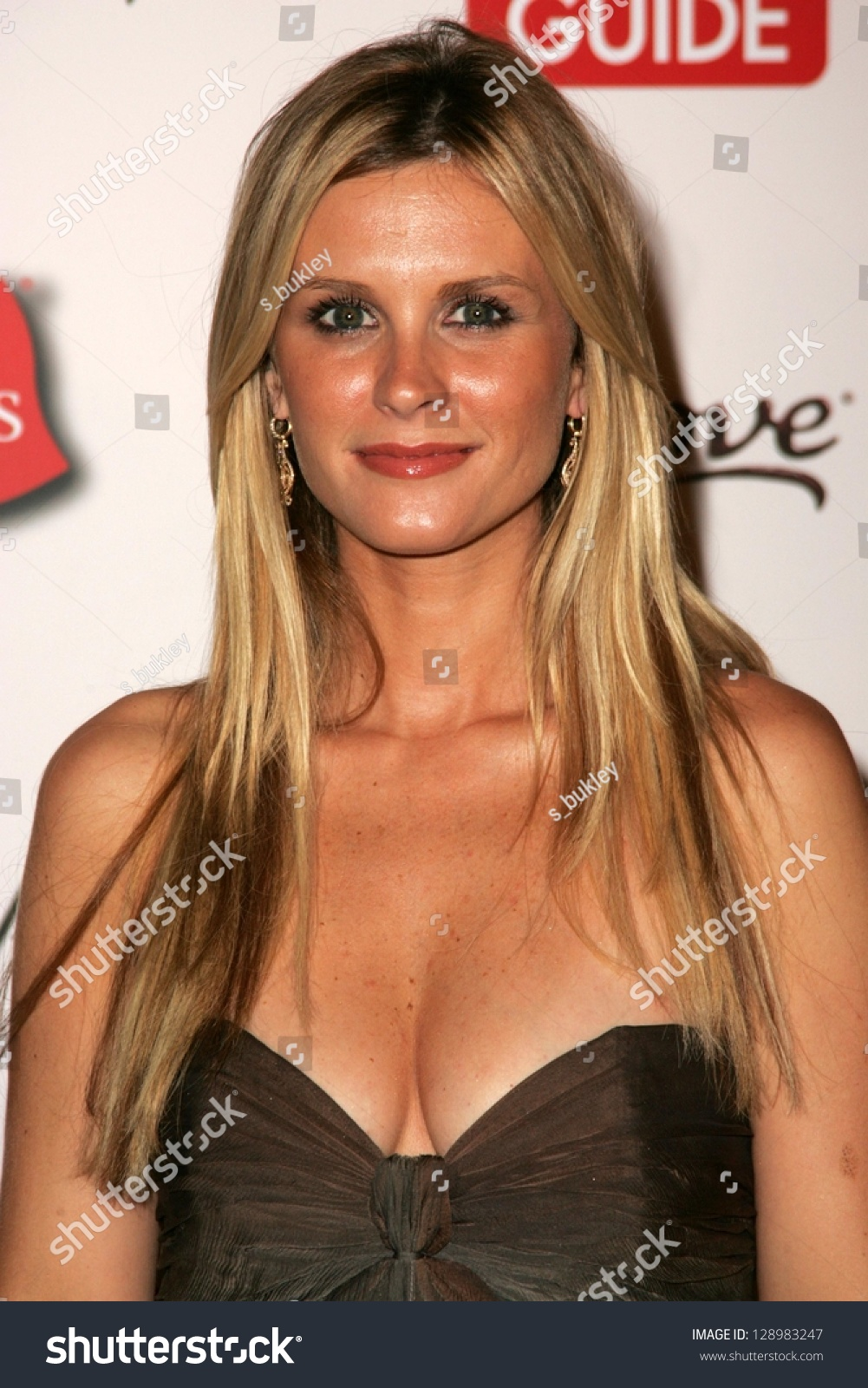 Bonnie Somerville nude (97 photos), hot Tits, YouTube, braless 2018