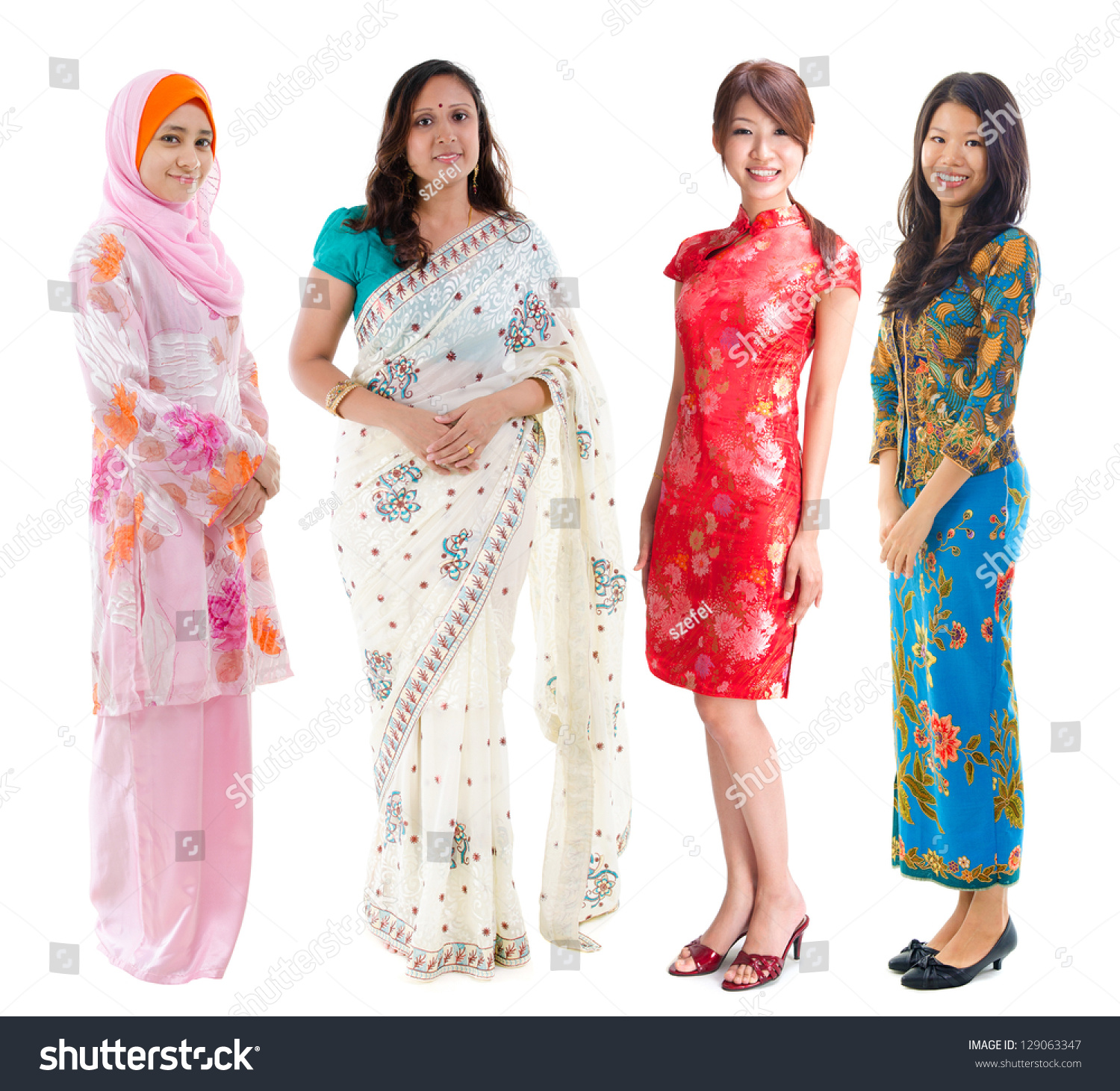 National Asian Women Health Organization 67