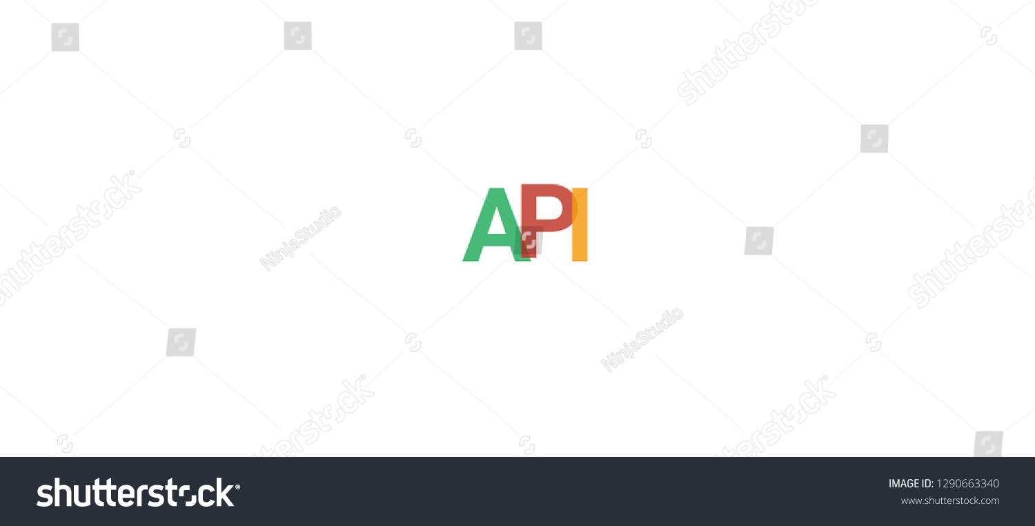 Download 58 Koleksi Background Banner Api HD Gratis