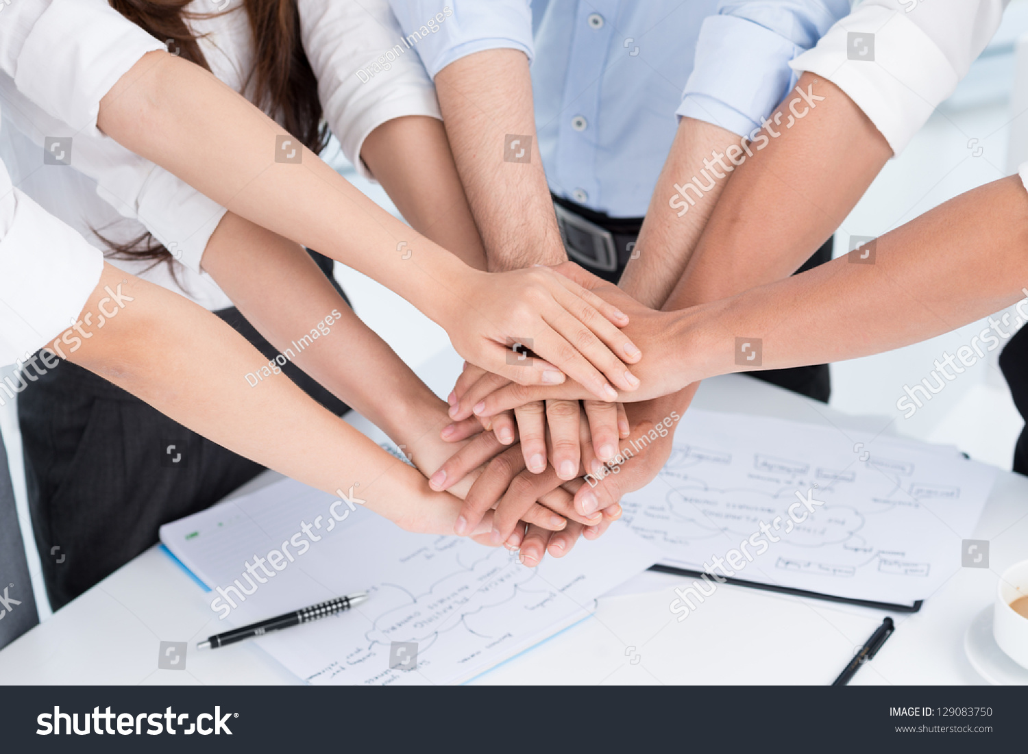 graduate goals essay Graduate school - statement graduate and professional schools for the essay completely of your graduate study include your career goals and.
