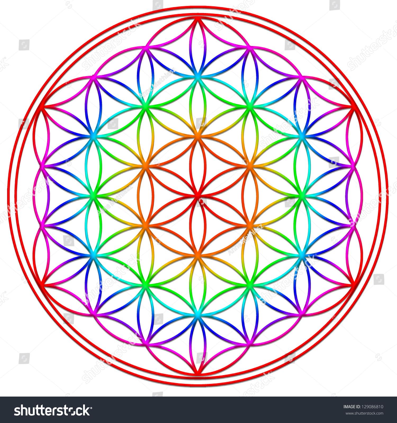 Symbols For Balance In Life