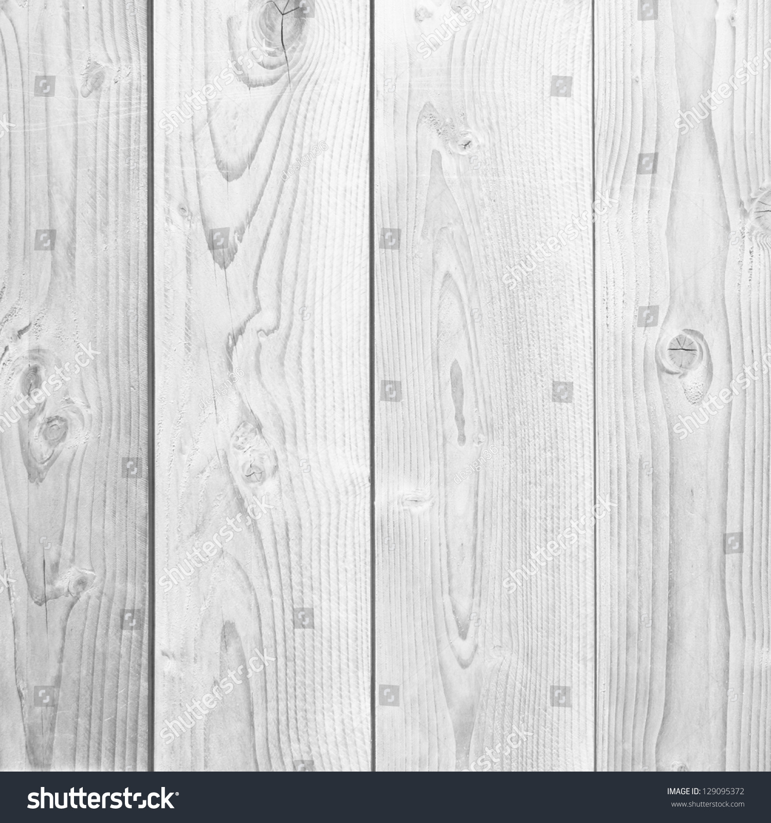 Old vintage white natural wood or wooden texture background or - Old Vintage White Natural Wood Or Wooden Texture Background Or Conceptual Backdrop Pattern Made Of Timber