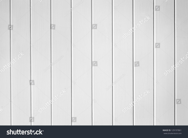 White Wood Panel Paneling Panelling Texture