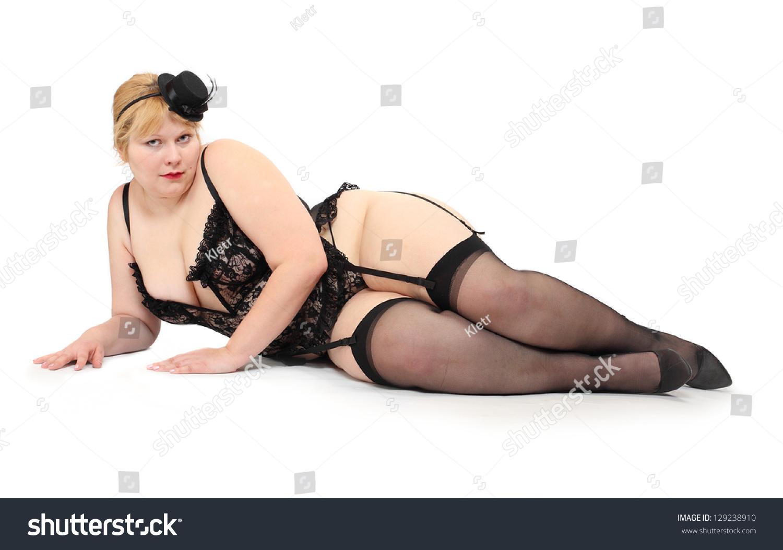 Порно фото с русскими