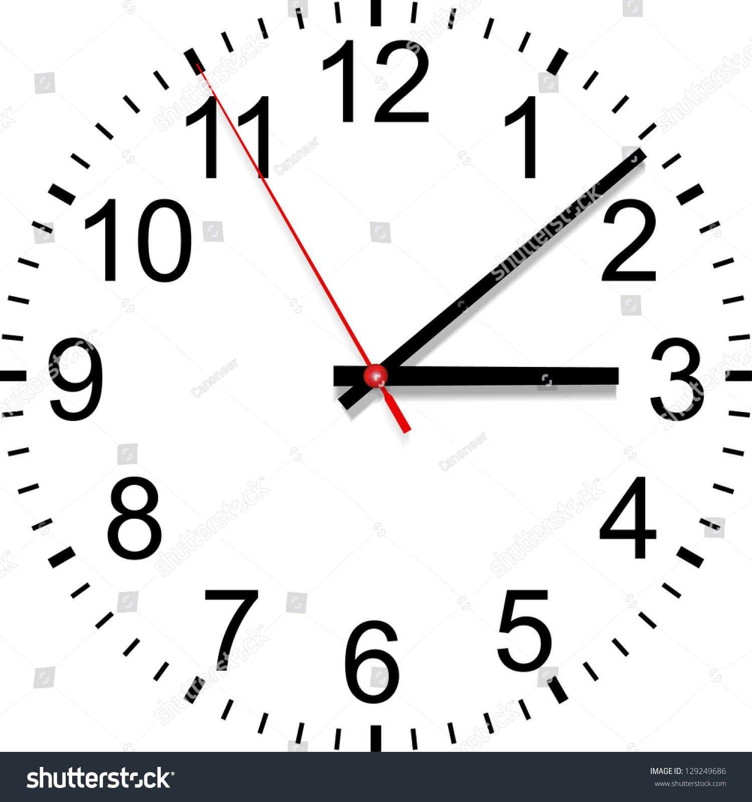 Wall Mounted Grandfather Clock Clock Vector Www Imgkid Com The Image Kid Has It