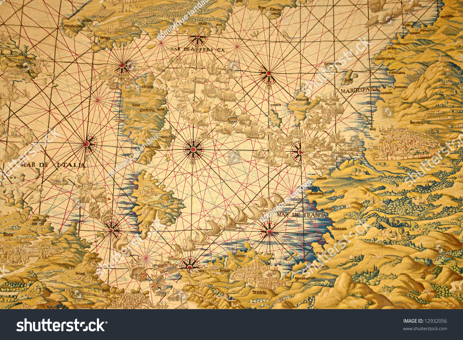 culture in mediterranean countries The mediterranean sea and climate have shaped the countries, cultures and civilizations that sprung up around this wonderful region let us show you the mediterranean on the map, tell you.
