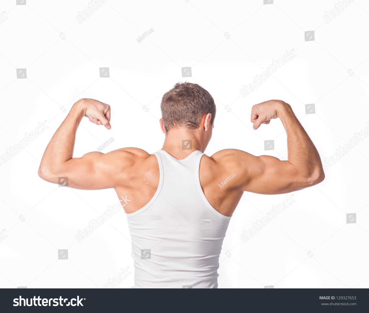 stock-photo-back-of-a-champion-body-buil