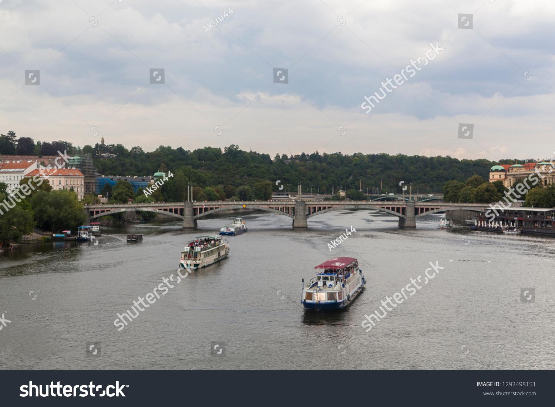 stock-photo-prague-czech-republic-july-a