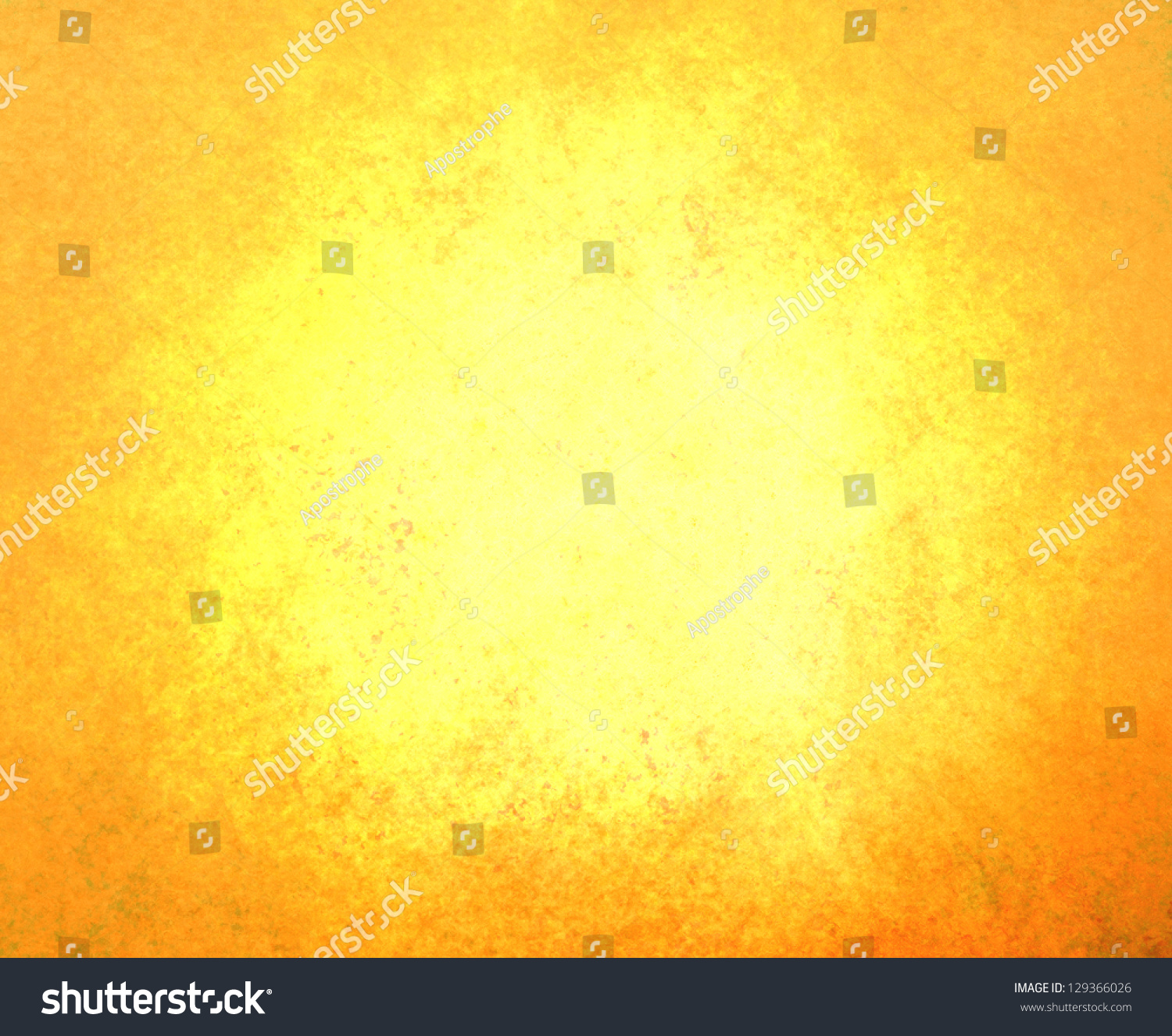 sunshine yellow deep texture - photo #15