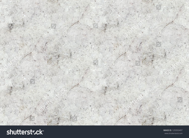 White Natural Stone : Seamless white natural stone texture simple stock photo
