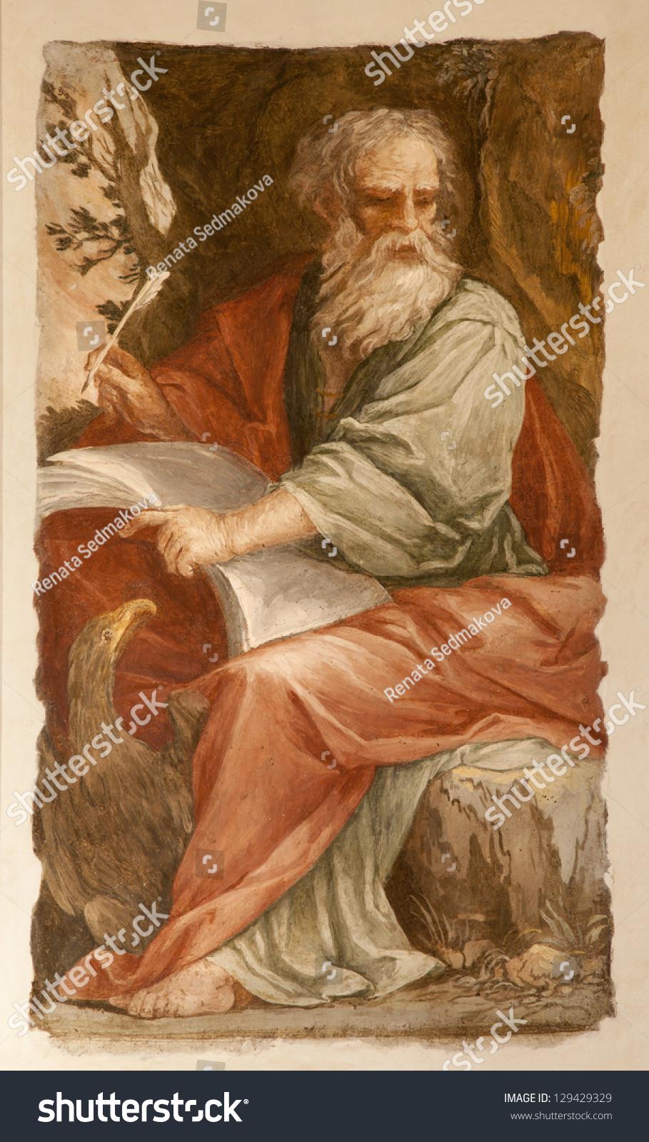 saint agnes of rome english literature essay Francisco de zubar n and his work english literature essay may 15, 2018 may 3, 2018 francisco de zurbaran, a spanish painter was born in fuentes de cantos, badajoz province in estremadura and baptized on nov 7, 1598.