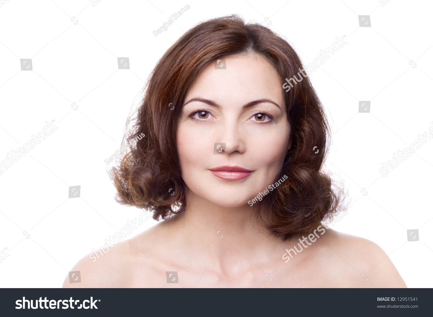 online dating web site for middle aged single woman Ruthie is 47 and one of the most attractive women - of any age when she last registered with an online dating site she was is because middle-aged men are.