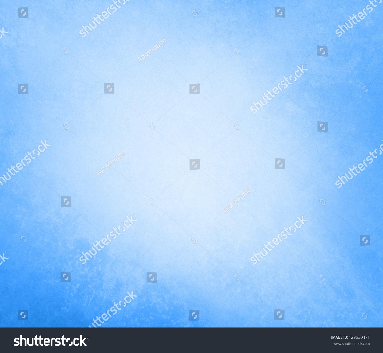 pale sky blue background soft pastel vintage background