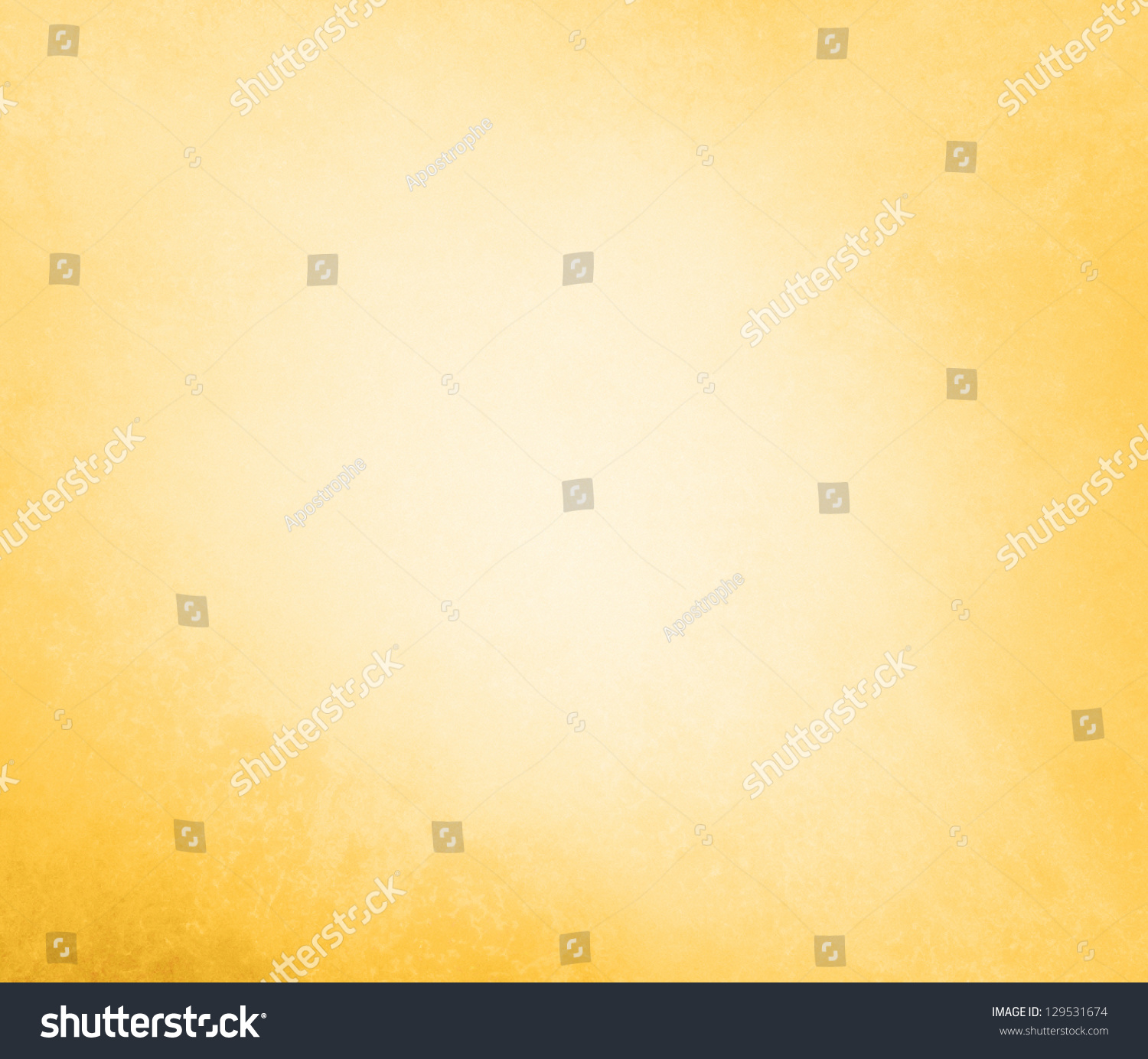 light gold vintage background - photo #21