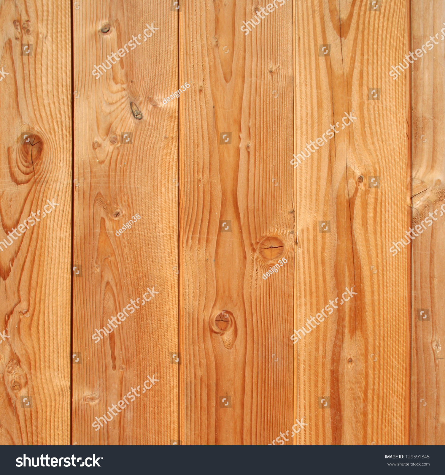 Old vintage white natural wood or wooden texture background or - Old Vintage Brown Natural Wood Or Wooden Texture Background Or Conceptual Backdrop Pattern Made Of Timber